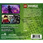 LEGO-Ninjago-Teil-09