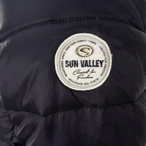 Sun Valley BURRAD