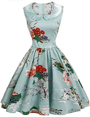 60s clothing - 9