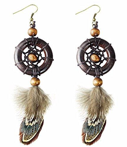 (Best Wing Jewelry