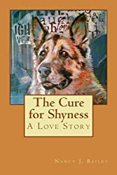 The Cure for Shyness