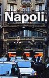 Napoli, Cadera, 3937406573