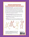 Figure Drawing for Kids: A Step-By-Step Guide to