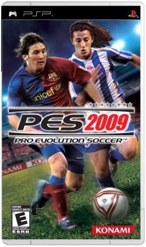 serial code pro evolution soccer 2009 pc case