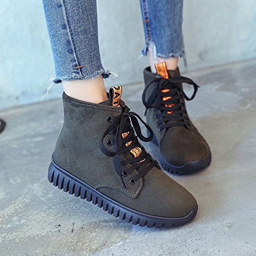 Flat six Tide Tie Autumn Thirty Martin Student Europe In America Martin Winter Boots KPHY And Wind And Boots w4OazqTtPF