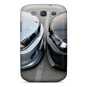 Fashionable YLxzniL1230cmsSA Galaxy S3 Case Cover For Bmwx2 Protective Case