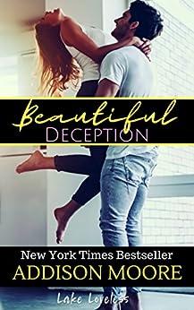 Beautiful Deception (Lake Loveless Book 4) by [Moore, Addison]
