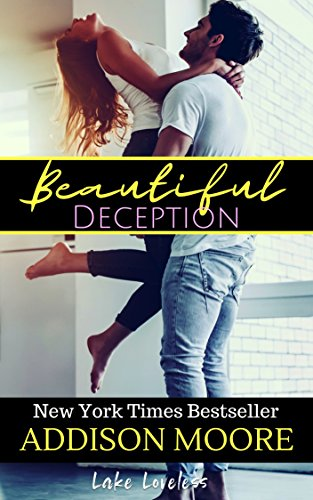 Beautiful Deception (Lake Loveless Book 4)