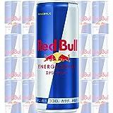 1ケース レッドブル(Red Bull) レッドブル エナジードリンク 250ml×24本入り