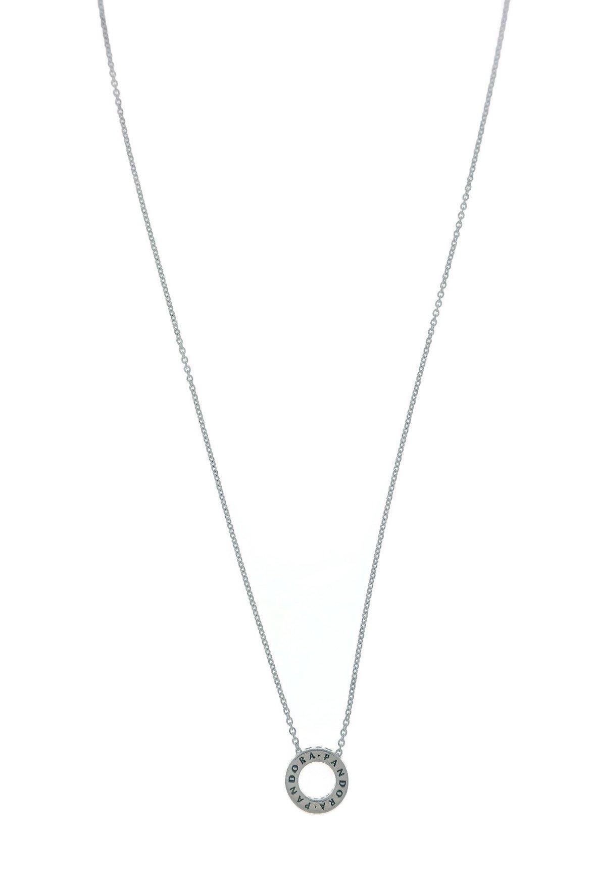 PANDORA-Hearts-of-PANDORA-Necklace-397436CZ-45