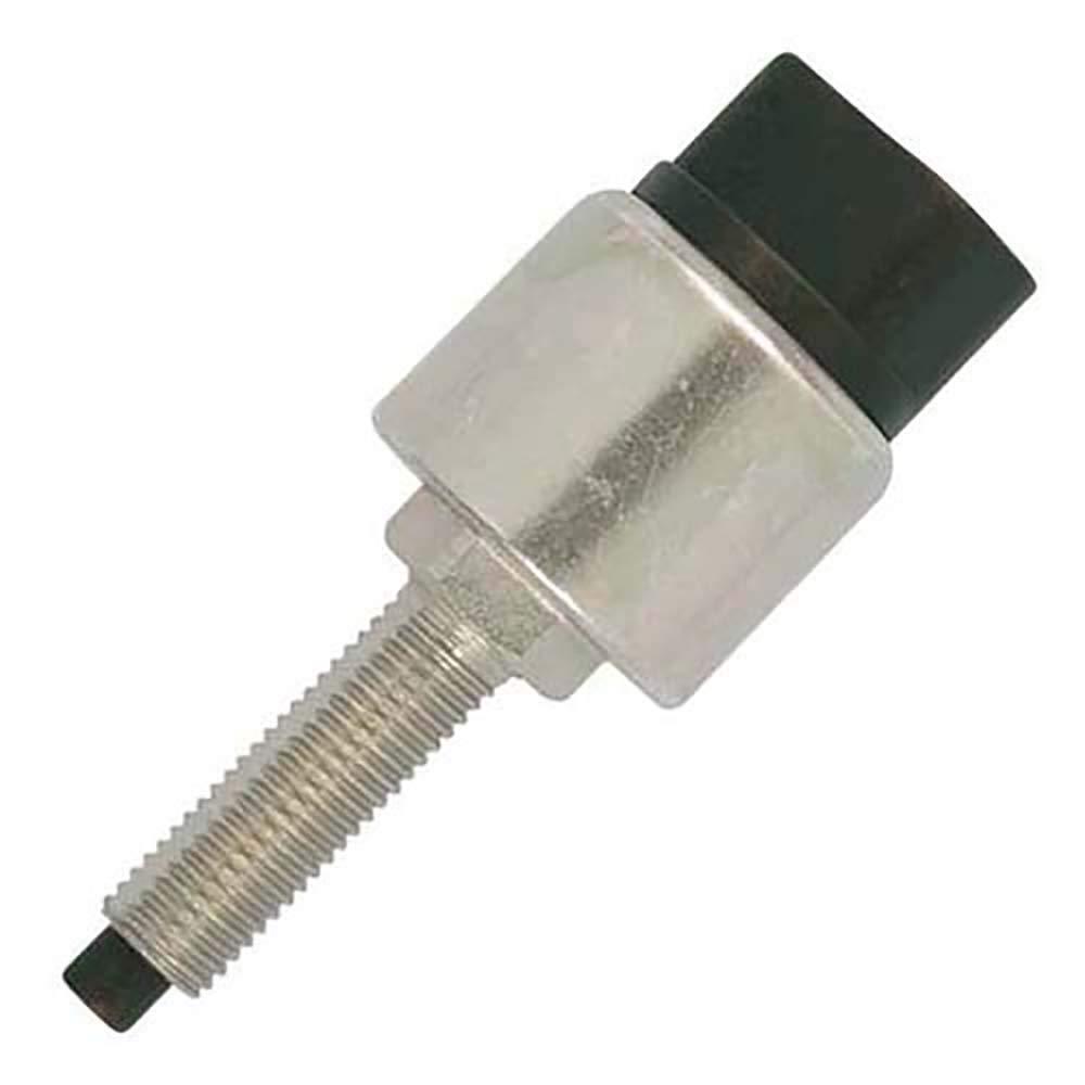 MAX MFT408-R Retrovisore Elettrico Primer con Freccia Sensore Temperatura Convesso Termico Vetro Singolo Destro