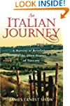 An Italian Journey ~ A Harvest of Rev...