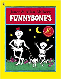 Image result for funnybones