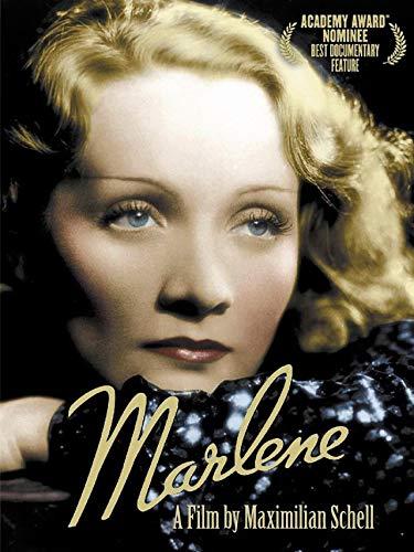 Marlene ()