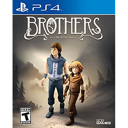Ps4 two player games amazon freerunsca Images