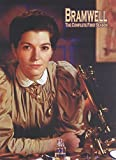 Bramwell - The Complete First Season