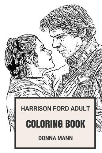 star wars harrison ford - 1