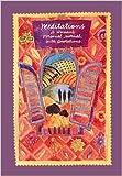 Meditations - A Woman's Personal Journal 32 pcs sku# 1903224MA