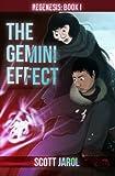 The Gemini Effect (Regenesis) (Volume 1)