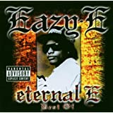 Eternal E: Best Of Eazy-E (World)