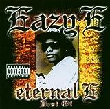 Eternal E: Best Of [Explicit]