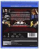 El Enigma Del Cuervo (Blu-Ray) (Import Movie) (European Format - Zone B2) (2012) John Cusack; Alice Eve; Luke