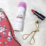 Evian Facial Spray, 1.7 oz. Travel Duo
