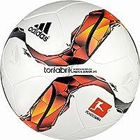 adidas DFL Torfabrik 2015 Junior 290 Lightball - 5
