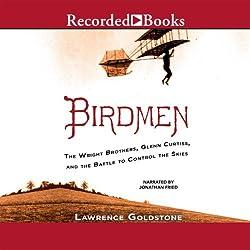Birdmen