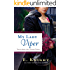My Lady Viper (Tales from the Tudor Court Book 1)