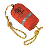 Stearns Rescue Mate Rescue Bag - 70'