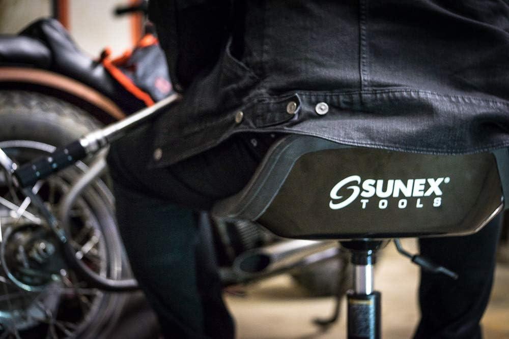Sunex 8507 Creeper Seat