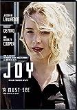 Joy (Bilingual)