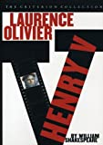 Henry V (The Criterion Collection) Image