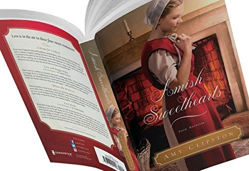 Amish-Sweethearts-Four-Amish-Novellas