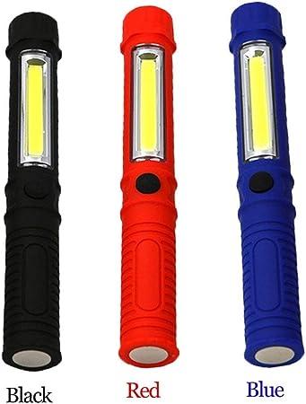HGWZLQ 1000 Lumen Mini Lanterne Portatili di Ispezione di Lavoro