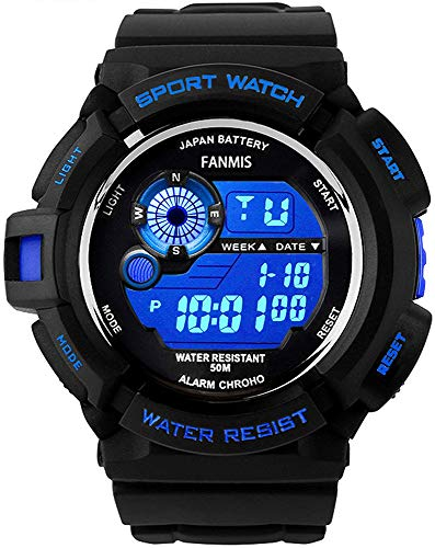 Buy sports watch best buy