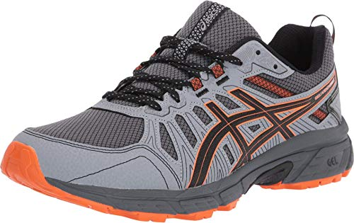 ASICS Men's Gel-Venture 7 Trail Running Shoes