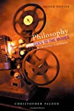 Philosophy Goes to Movies, Christopher Falzon, 041535725X