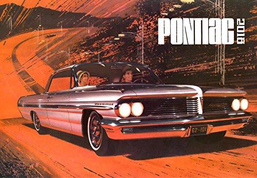 classic pontiac - 3