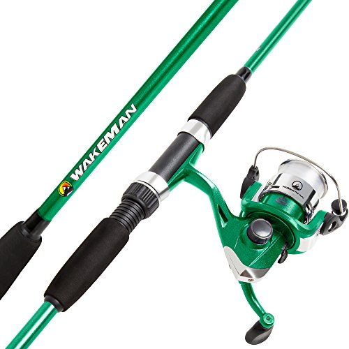 Wakeman-Swarm-Series-Spinning-Rod-and-Reel-Combo-Blue-Metallic
