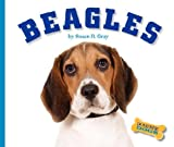 Beagles, Susan H. Gray, 1592969615