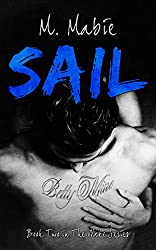 Sail (The Wake Series Book 2)