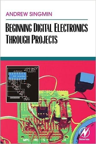 Livre de la jungle téléchargements mp3 gratuitsBeginning Digital Electronics through Projects PDF ePub MOBI