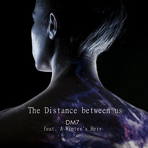 the distance between us pdf download