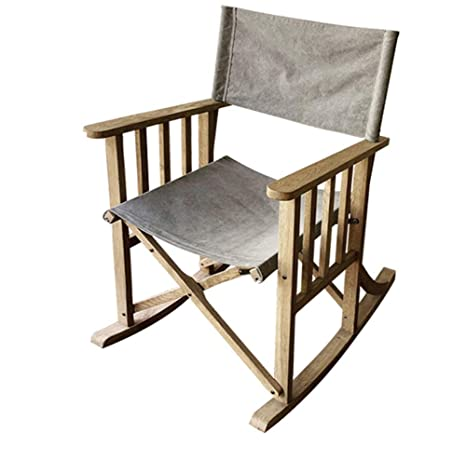 Awe Inspiring Folding Chairs Comfortable Backrest Folding Chair Fishing Alphanode Cool Chair Designs And Ideas Alphanodeonline