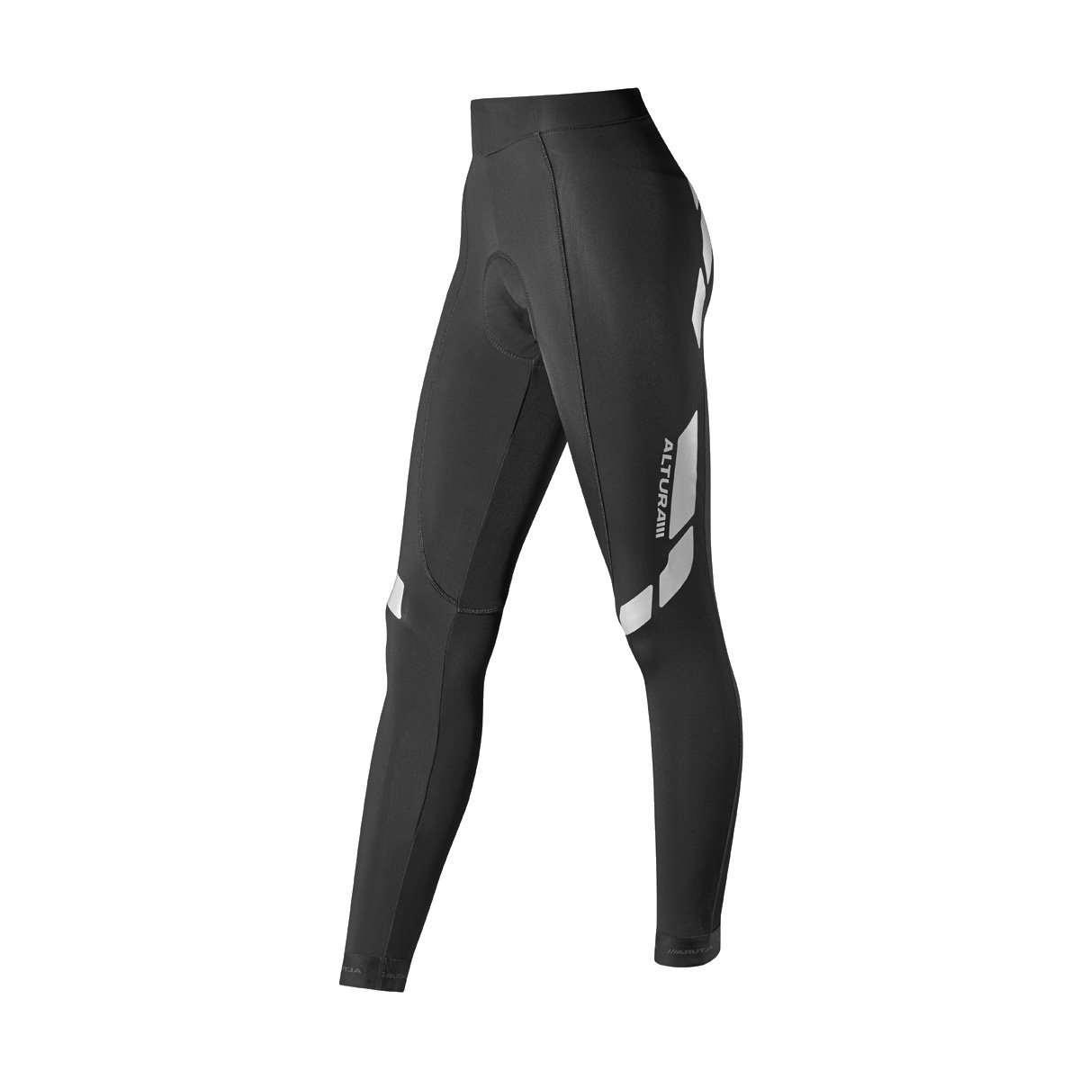 Altura Damen Nachtsicht Commuter Tight