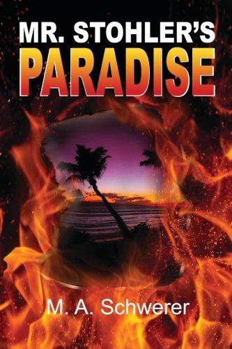 Download Mr. Stohler's Paradise pdf epub