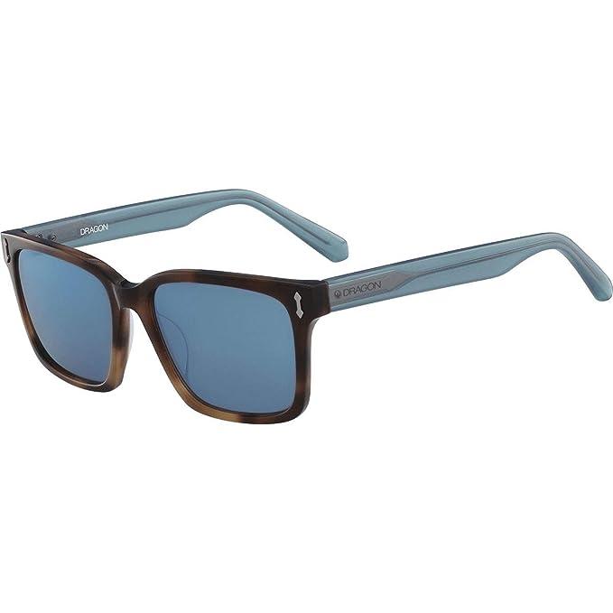 Amazon.com: anteojos de sol Dragon Dr 519 S Legit 750 ...