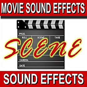 Movie sound downloads